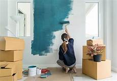 How To Match Paint Colors 7 Methods For How To Match Paint Bob Vila