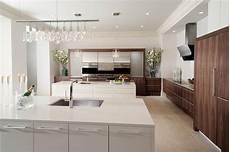 modern kitchen cabinet ideas modern contemporary kitchen designs cabinetry designs