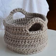 20 easy and beautiful things to crochet it s