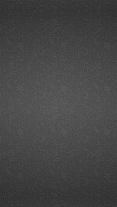 iphone x wallpaper grey gray texture iphone 5s wallpaper choose more in http