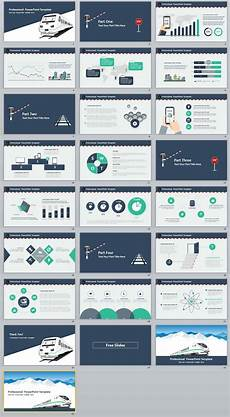 Free Business Ppt Templates 2018 Best Powerpoint Templates The Highest Quality
