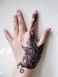 Tribal Designs For Women S Hands 30 Hand Designs For Boys And Girls