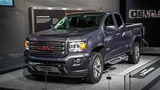2019 gmc all terrain review gmc all terrain 2019 gmc review release
