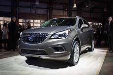 2020 buick encore interior photos 2020 buick encore redesign photos interior 2019 2020