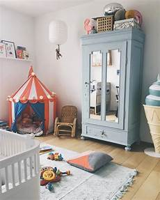 controlla la nostra baby room fridas zimmer in 2020 room inspiration toddler and