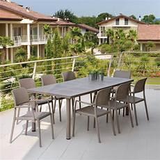 sedie e tavoli ikea tavoli e sedie da giardino ikea con tavolo da giardino
