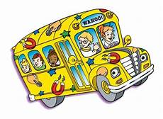 Magic School Bus Light Energy The Magic School Bus Vs Battles Wiki Fandom Powered By