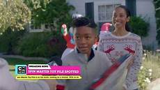 Light Tv Com Sweepstakes Cartoon Network Spin Master Holiday Toy Sweepstakes Tv