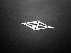 Sb Designs Quot Sb Quot Logo Design On Behance