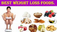 what food to eat to lose weight fast weight loss diet