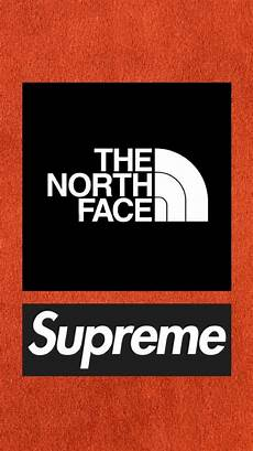 supreme phone wallpaper supreme x northface wallpaper u enjoy it wallpapers