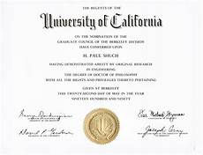 Ph D Degree Avsport Of Lock Haven Image Gallery Licenses Ratings