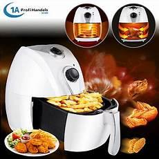 cucina senza grassi friggitrice ad calda friggitrice senza olio senza