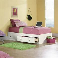 bed frame with storage underneath adults