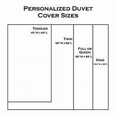 Ikea Duvet Sizes Chart Toilet Training Pecs Autism Dinosaur Potty Training
