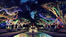 Dallas Zoo Hours Lights Houston Zoo Lights 2019 Dates Hours Discounts And More