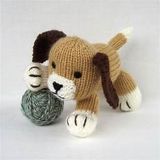 amazing animal knitting patterns lovecrafts
