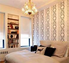How To Make Small Bedrooms Look Bigger Make Small Bedroom Look Bigger Small Bedroom Designs