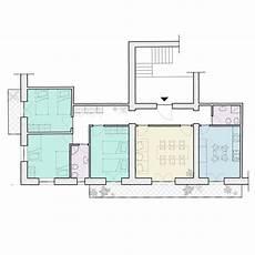 www ringhiera org appartamenti la ringhiera esempi delle diverse tipologie