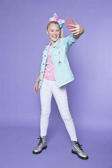 work clothes siwa it s jojo siwa news events official site