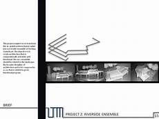 Architecture Portfolio Layout Architecture Villa Image Architecture Portfolio Layout