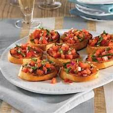 appetizers italian 10 best italian bread appetizers recipes yummly