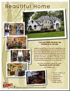 Home For Sale By Owner Flyer For Sale By Owner Flyer Google Search Fsbo Fsbotips