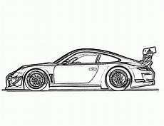free printable race car coloring pages for ausmalen