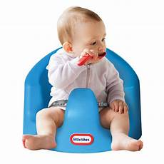 Baby Sofa Support Seat 3d Image by Tikes My Seat Baby Foam Floor Support Seat