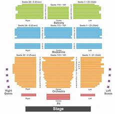 Wilbur Theater Seating Chart Ticketmaster Shubert Theatre Tickets Boston Ma Event Tickets Center