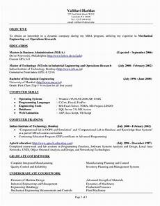 Resume Objective For Education 14 Manufacturing Skills For Resume Collection Resume