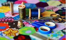 craft ideas for mission trip thriftyfun