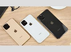 iPhone 11: All the rumours, specs and features we expect