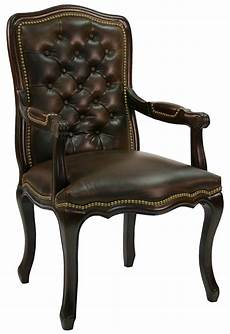 armchair png clip gallery yopriceville high