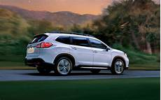 2020 subaru ascent rumors 2019 subaru ascent release date price safety features