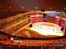 Adrienne Arsht Center Knight Concert Hall Seating Chart Adrienne Arsht Seating Chart Haus Design Ideen