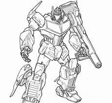 Malvorlagen Transformers Zum Ausdrucken Malvorlagen Fur Kinder Ausmalbilder Transformers