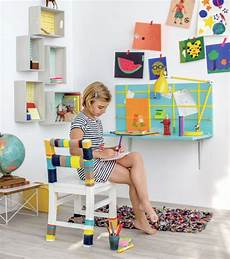 diy kids 20 home diy projects designed with in mind