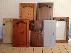 custom made replacement cabinet doors by eugenie woodcraft