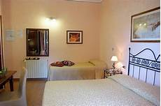 lade per soggiorno le camere hotel a capoliveri hotel elba hotel da