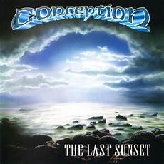 Conception Album Conception Music Fanart Fanart Tv