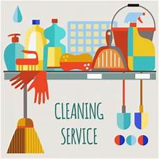 Cleaning Service Pictures New York Cleaning Services Nyc Service Ny Brite