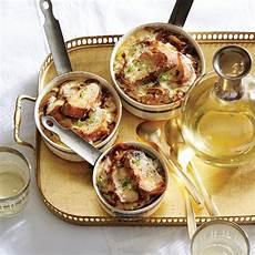 Light Onion Soup Recipe French Onion Soup Recipes Cooking Light