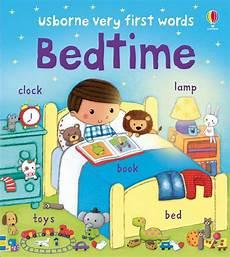 words bedtime at usborne children s books