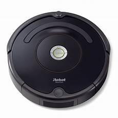 irobot vaccum roomba 174 robot vacuums irobot