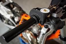 Lectron Metering Rod Chart Lectron 38 Hv Carburetor Reviews Comparisons Specs
