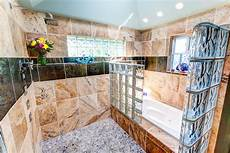 Cost Of Bathroom Remodel Average Cost Of A Bathroom Remodel