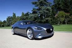 2020 Mazda Miata by 2020 Mazda Miata Release Date Price And Specs Rumors