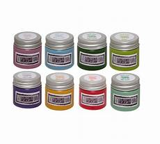 fabric paint set colours arty crafty