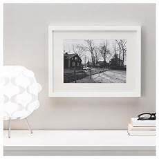 ikea home decor decor exquisite ikea picture frames for home decor